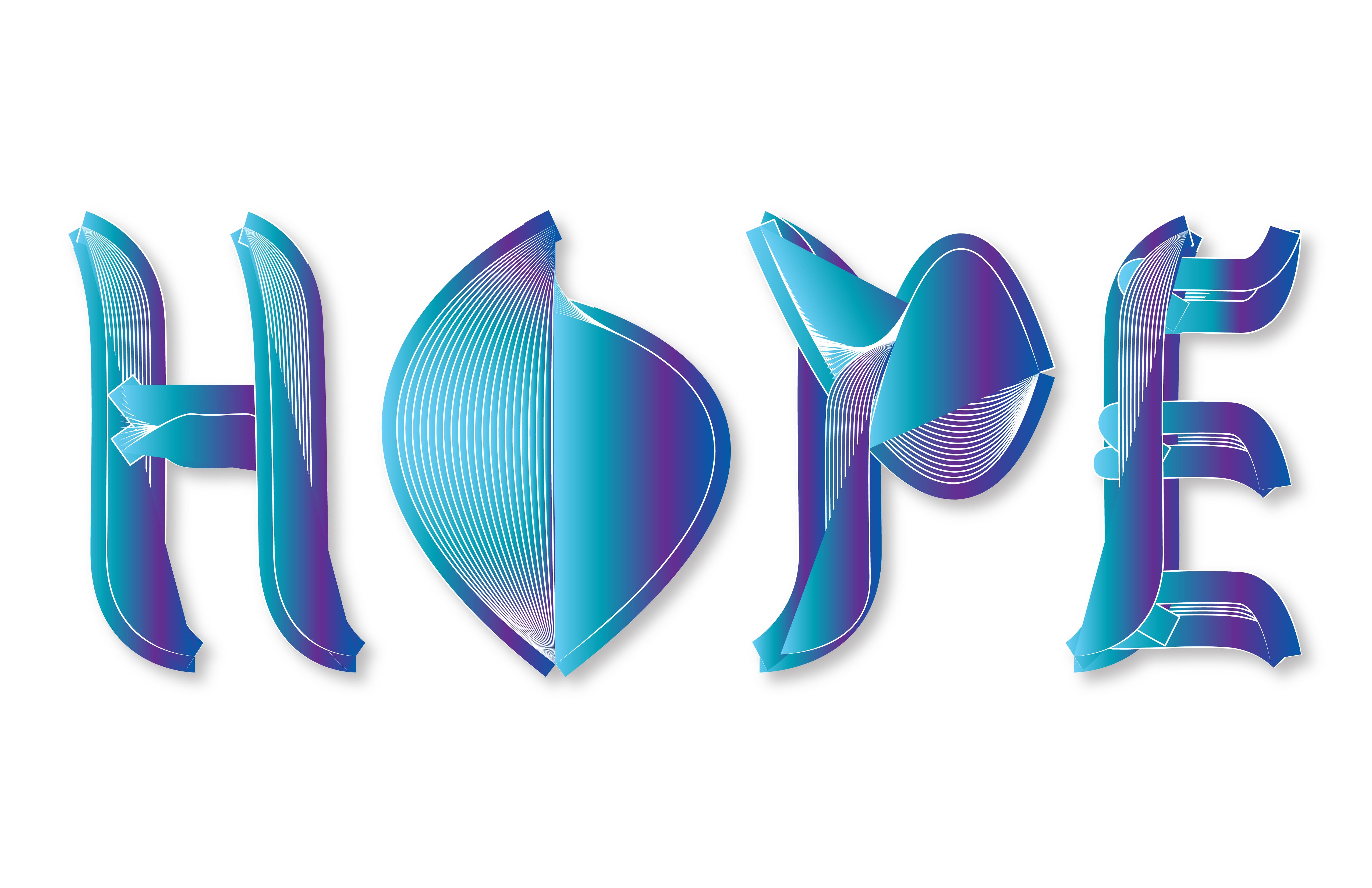lettering-10