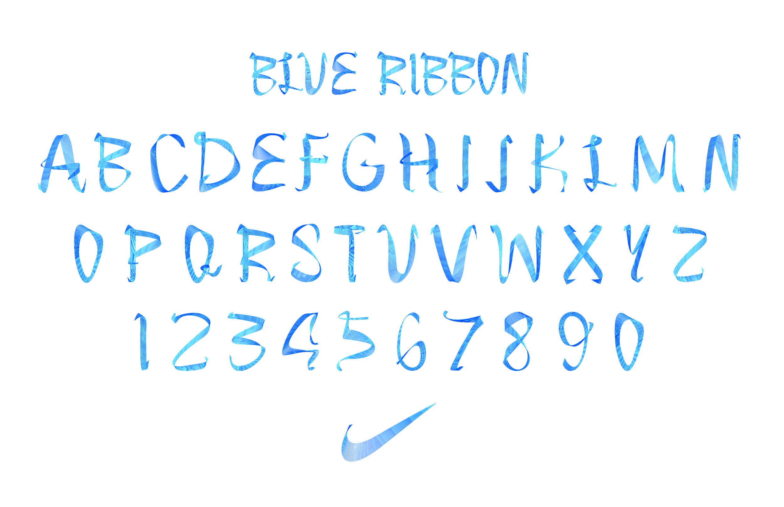 nike+blue+ribbon+typography-01+copy