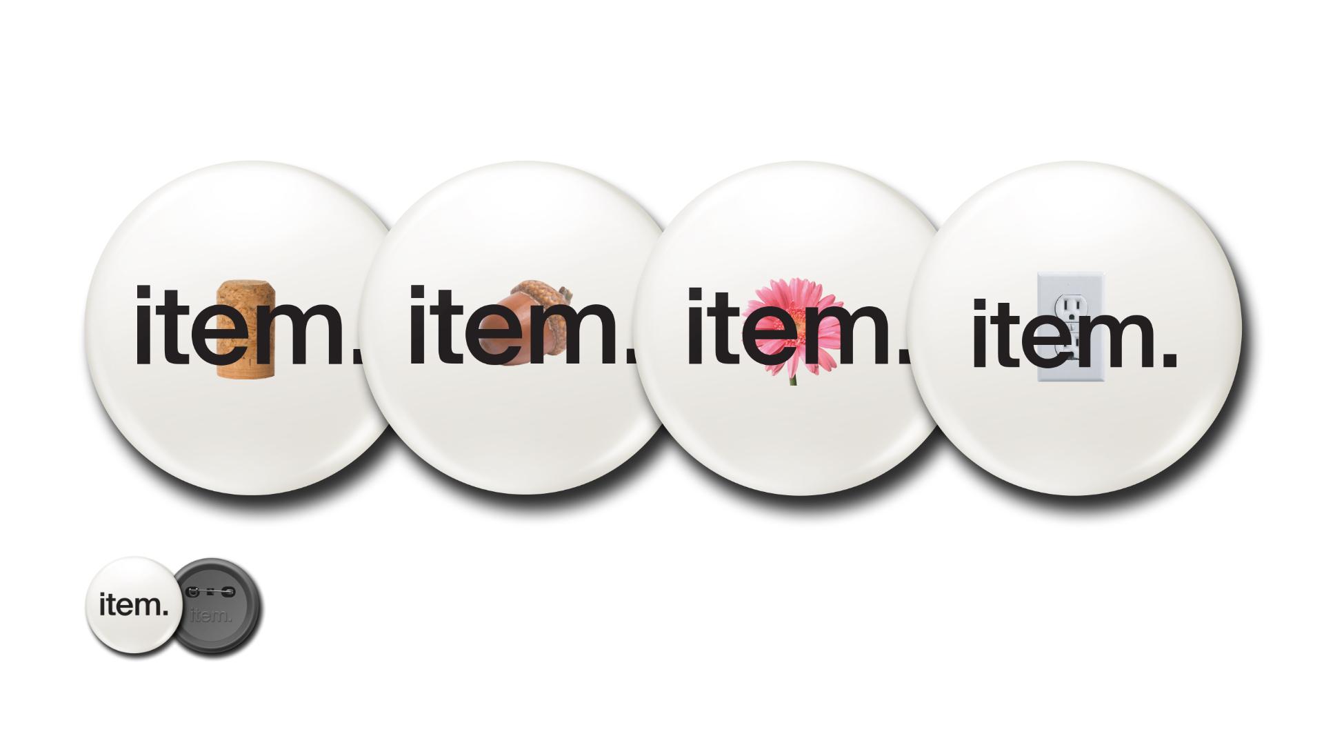 Buttons – 1@2x