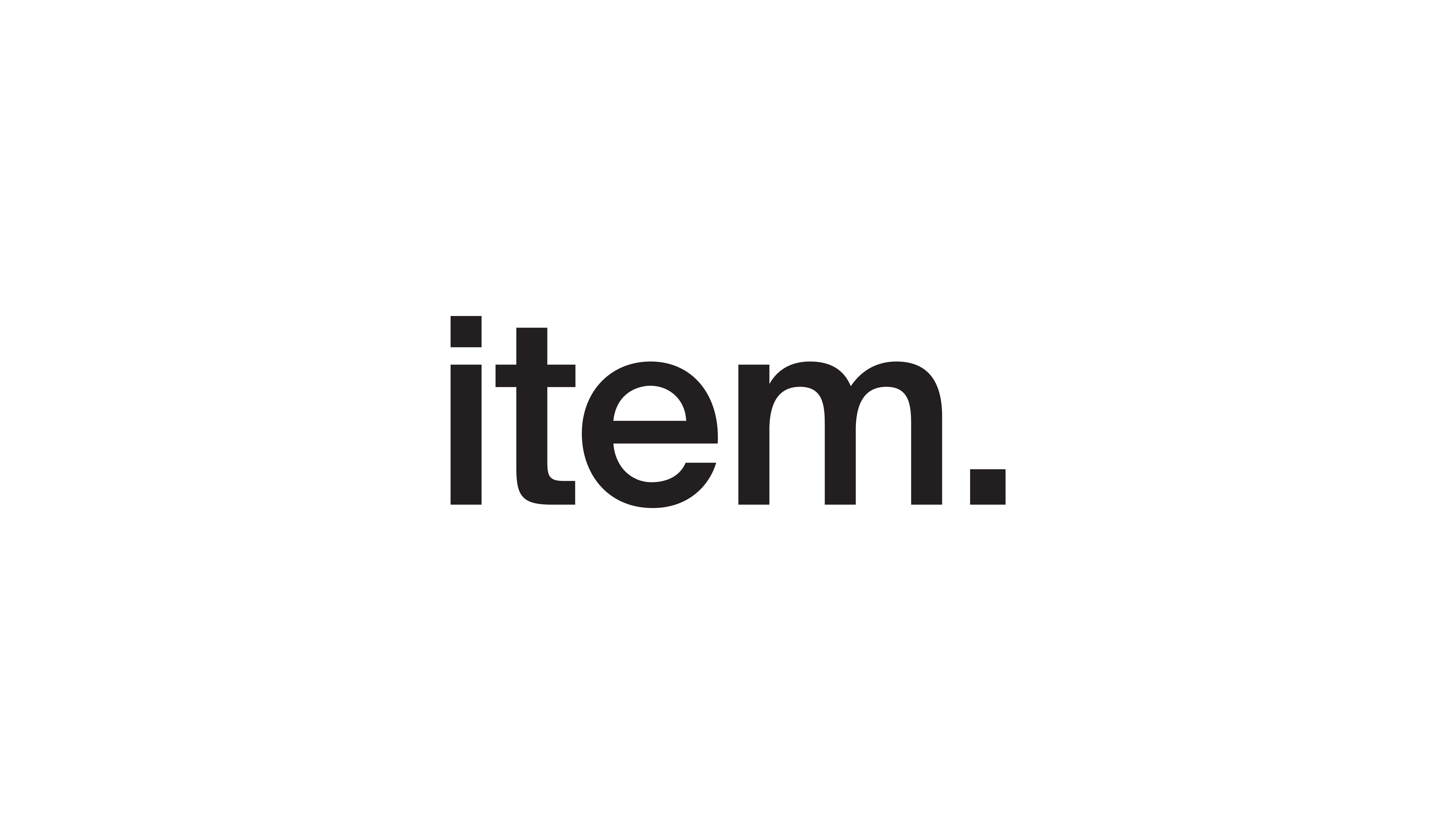 item portfolio-01