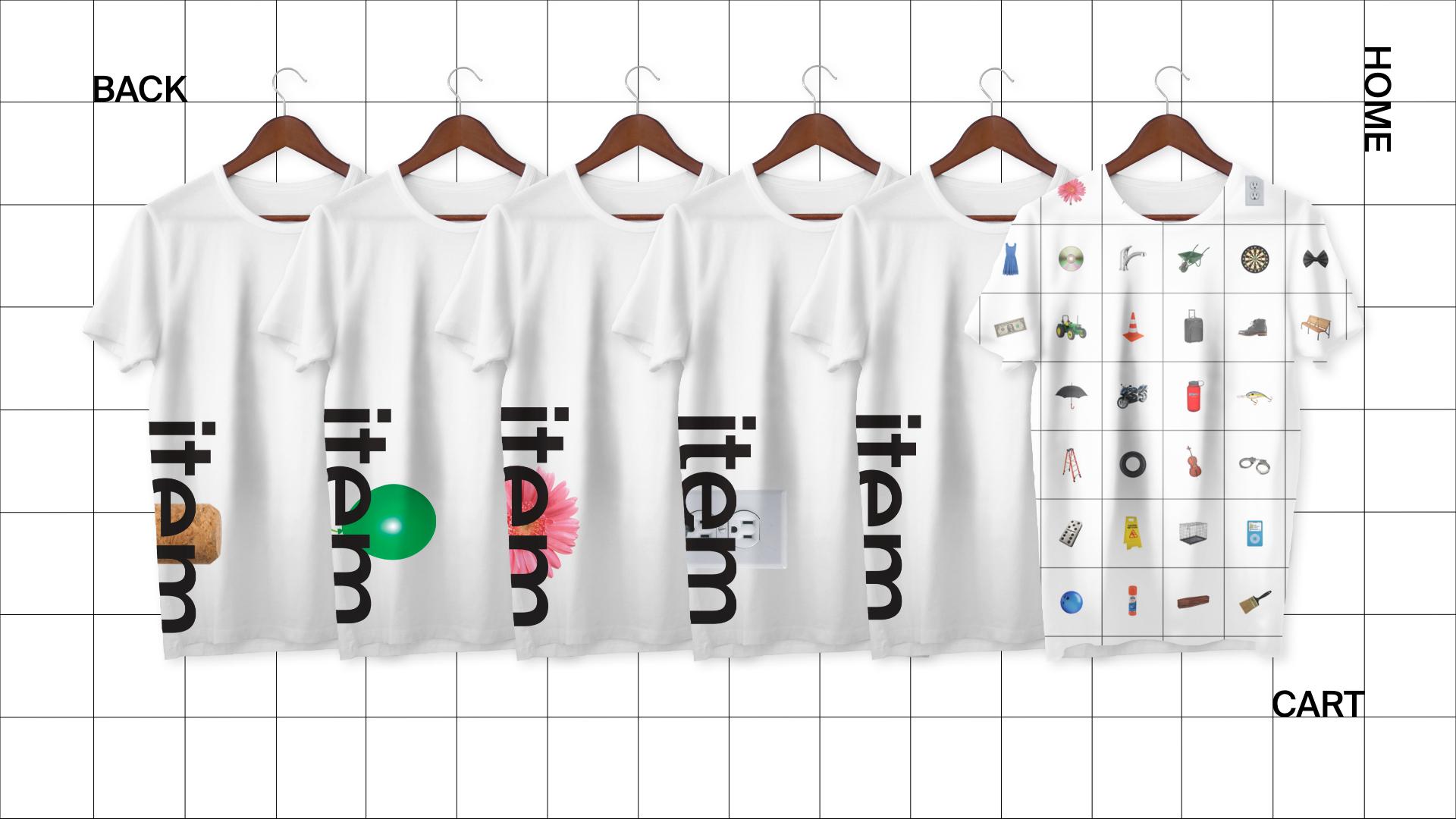 Shop – 1