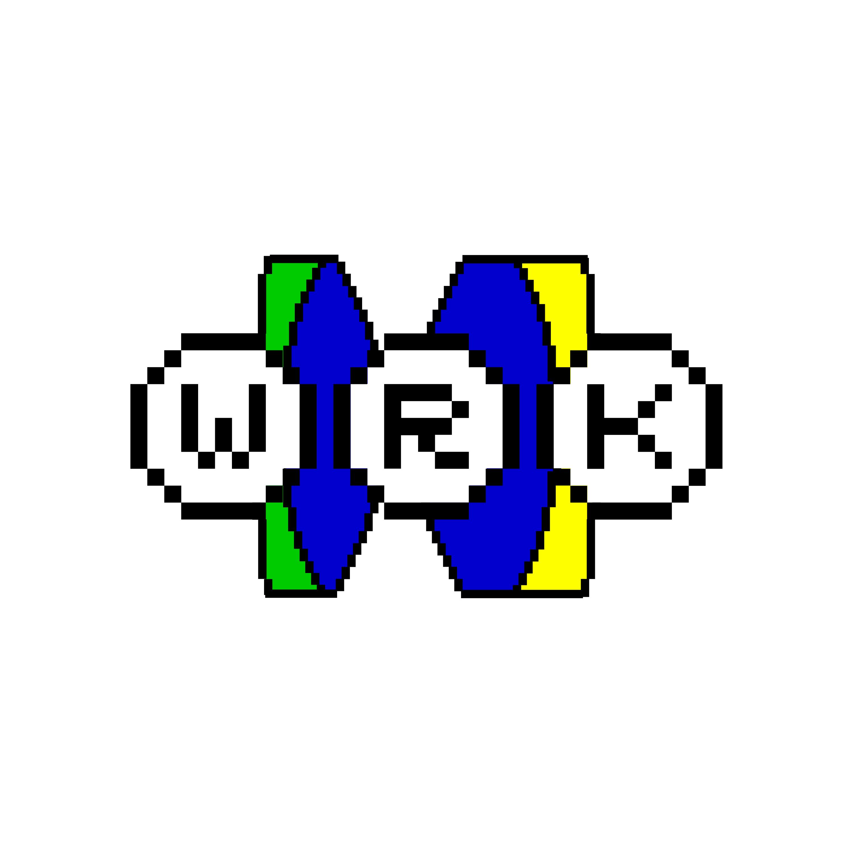 WRK_Identity_GraphicGestures_071119-03