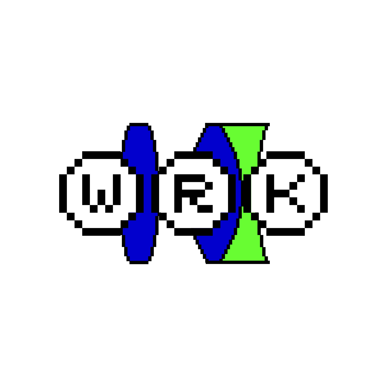 WRK_Identity_GraphicGestures_071119-04