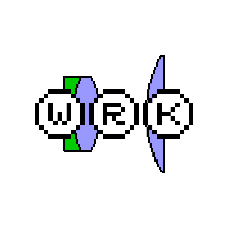 WRK_Identity_GraphicGestures_071119-08