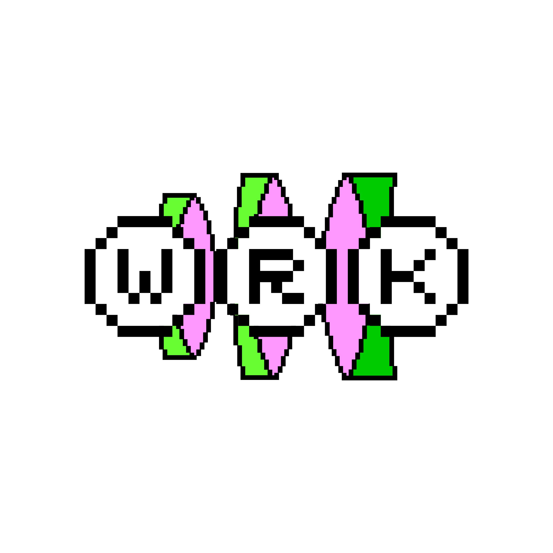 WRK_Identity_GraphicGestures_071119-11