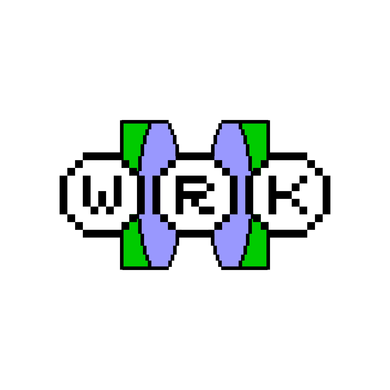 WRK_Identity_GraphicGestures_071119-13