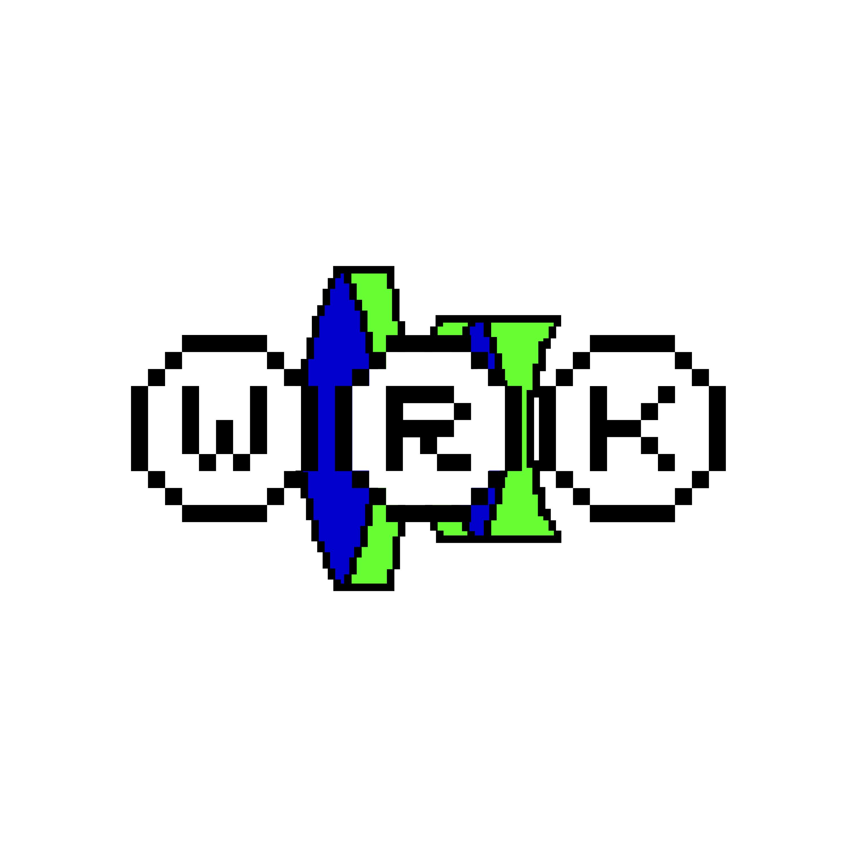 WRK_Identity_GraphicGestures_071119-21