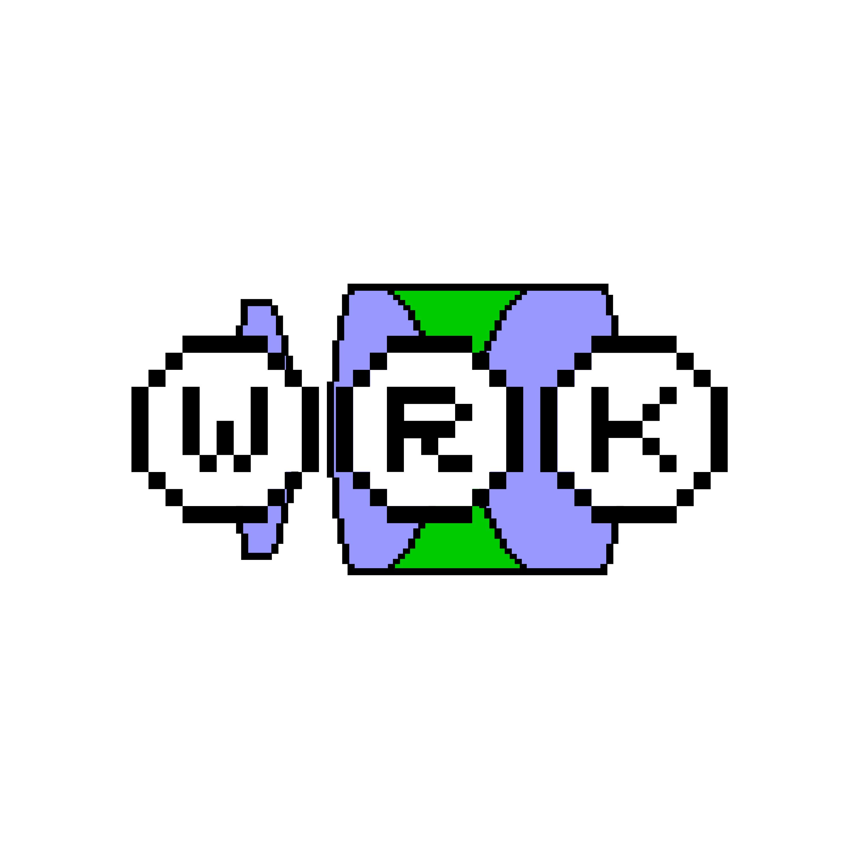 WRK_Identity_GraphicGestures_071119-25
