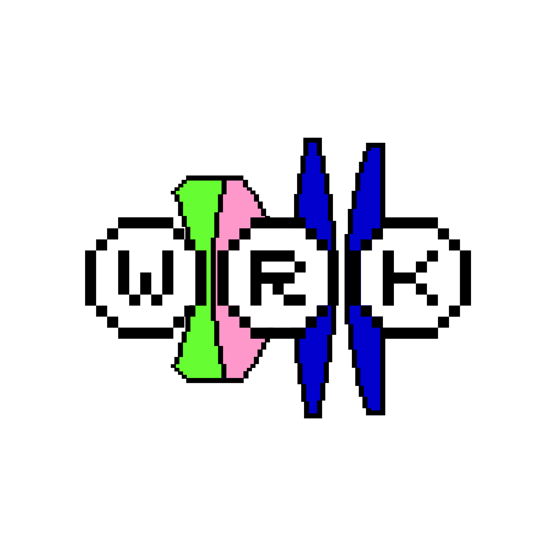 WRK_Identity_GraphicGestures_071119-26