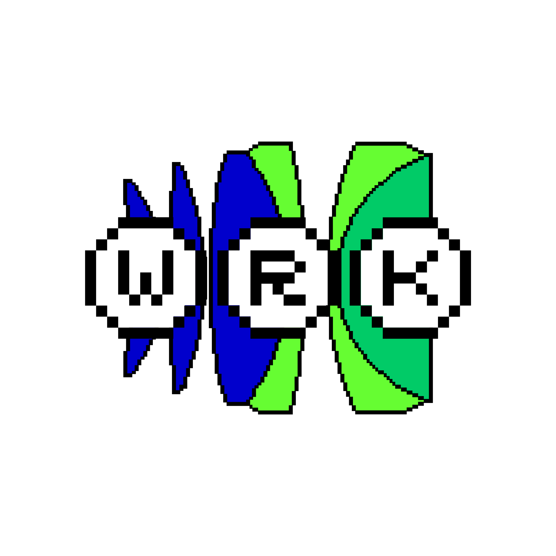WRK_Identity_GraphicGestures_071119-27