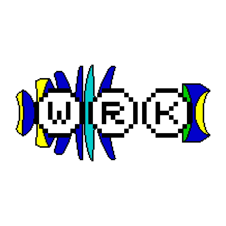 WRK_Identity_GraphicGestures_071119-30
