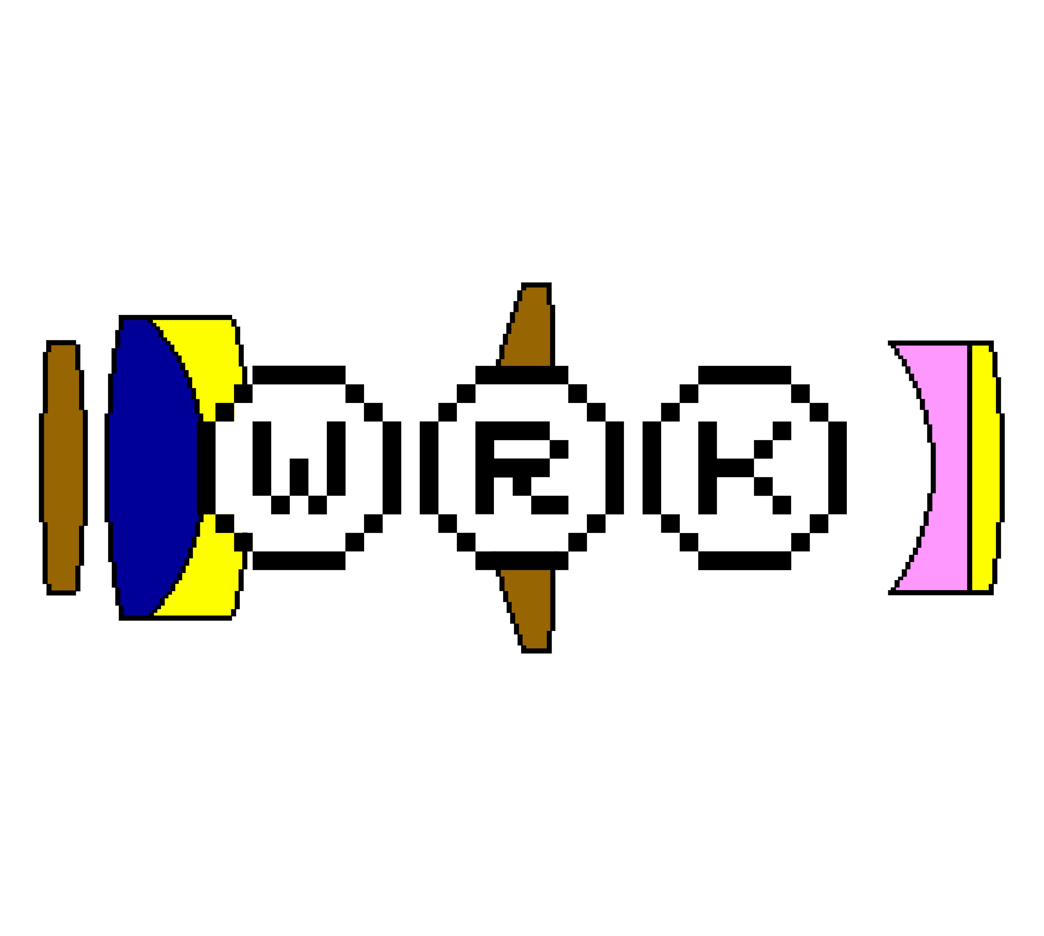 WRK_Identity_GraphicGestures_071119-32