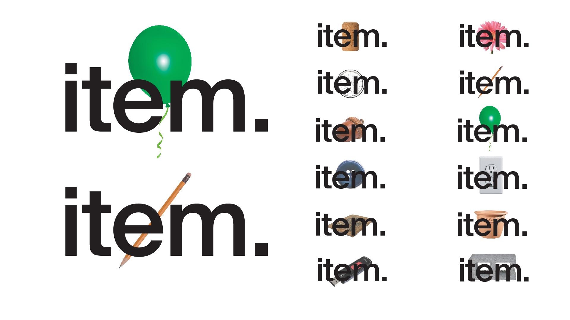 item slides-03