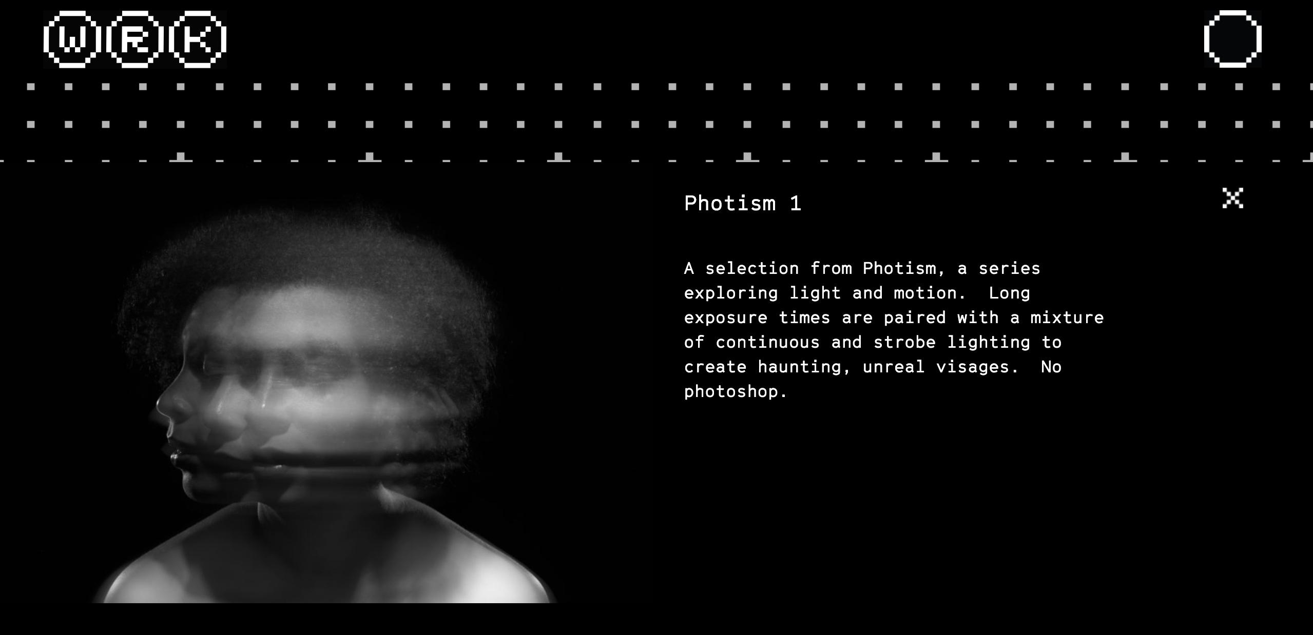 photism