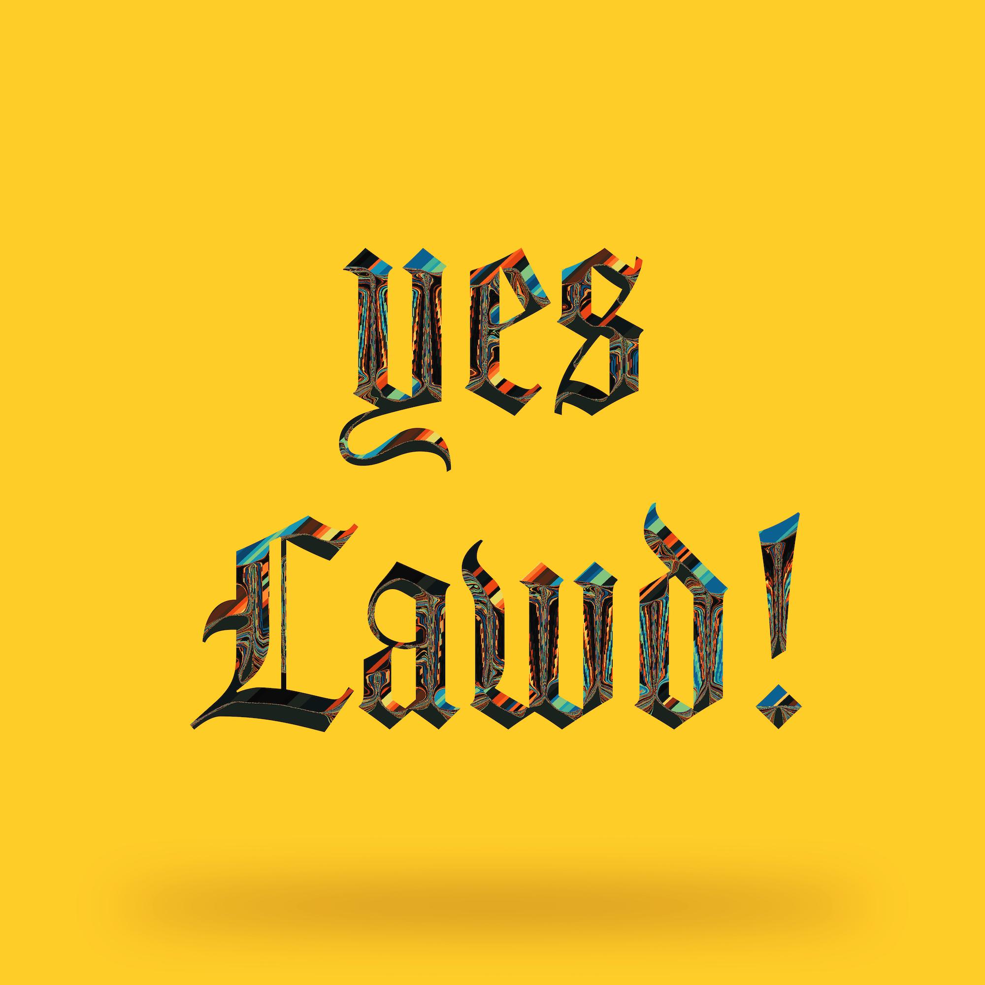 yes lawd! marta 2