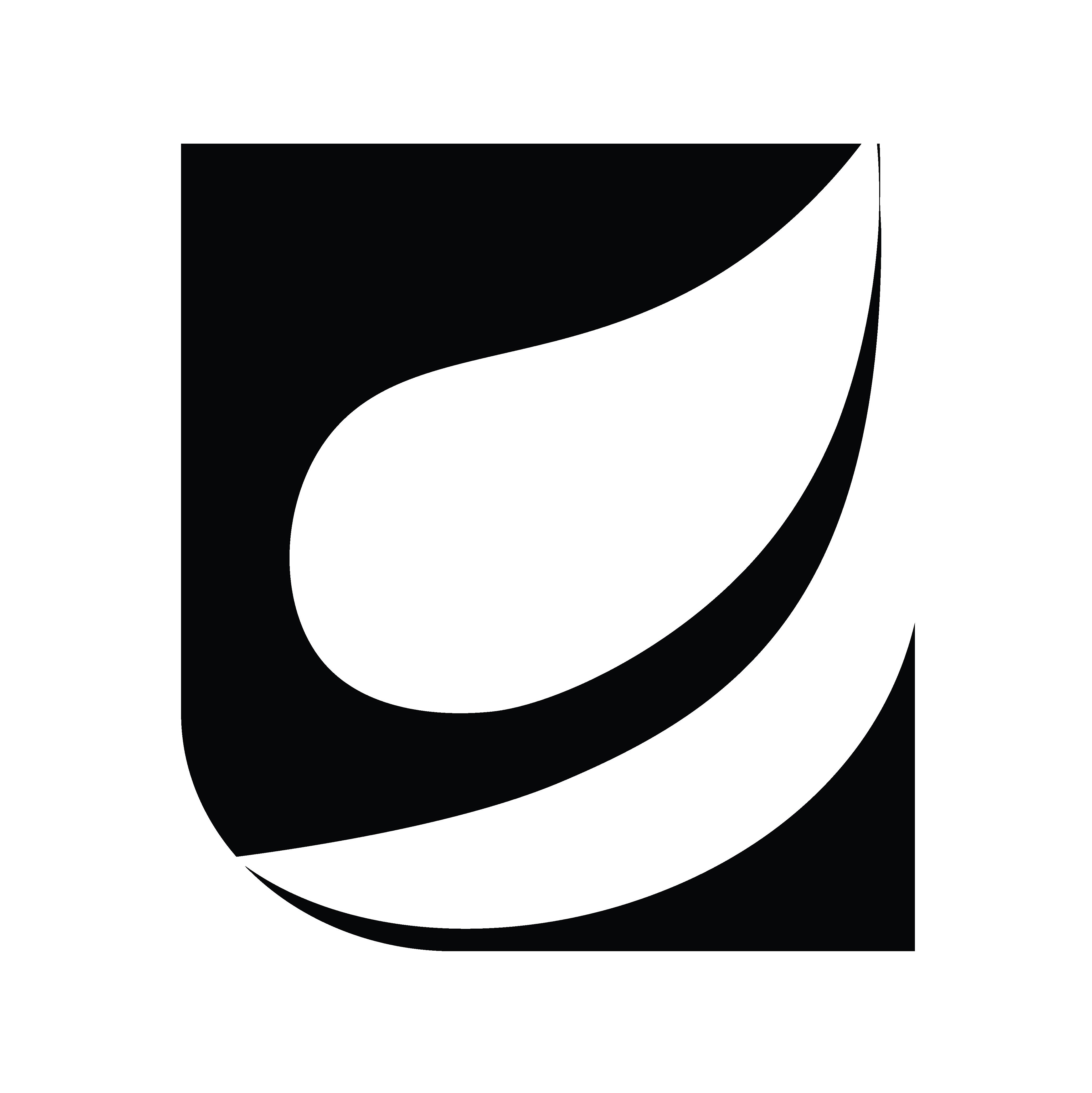 EEprim-01