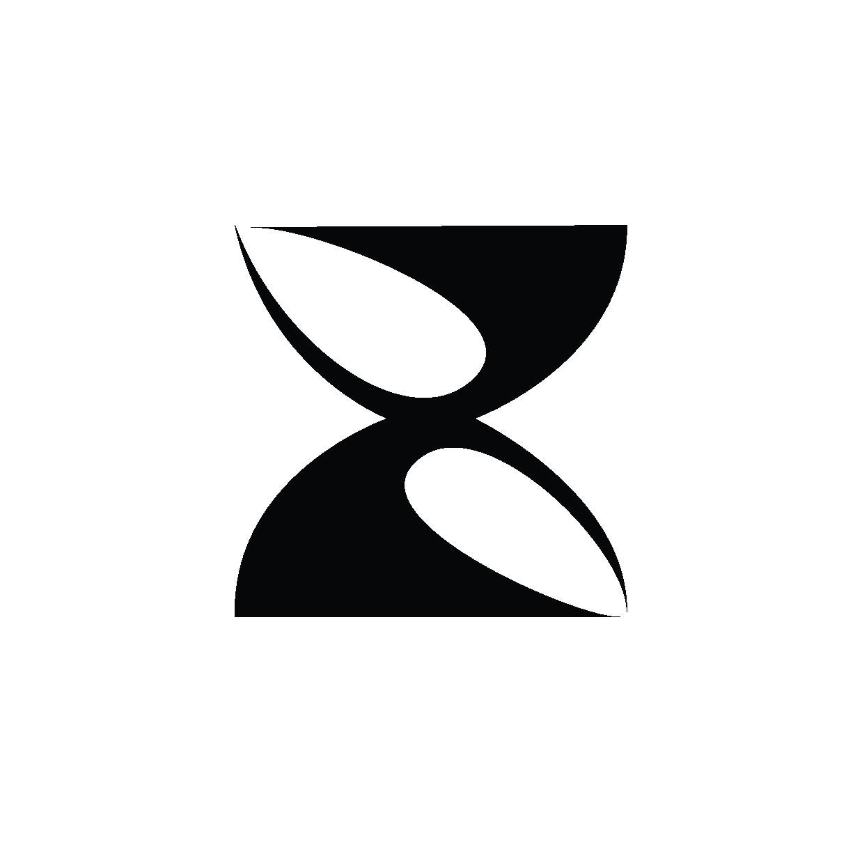 Static_aa-zz-06