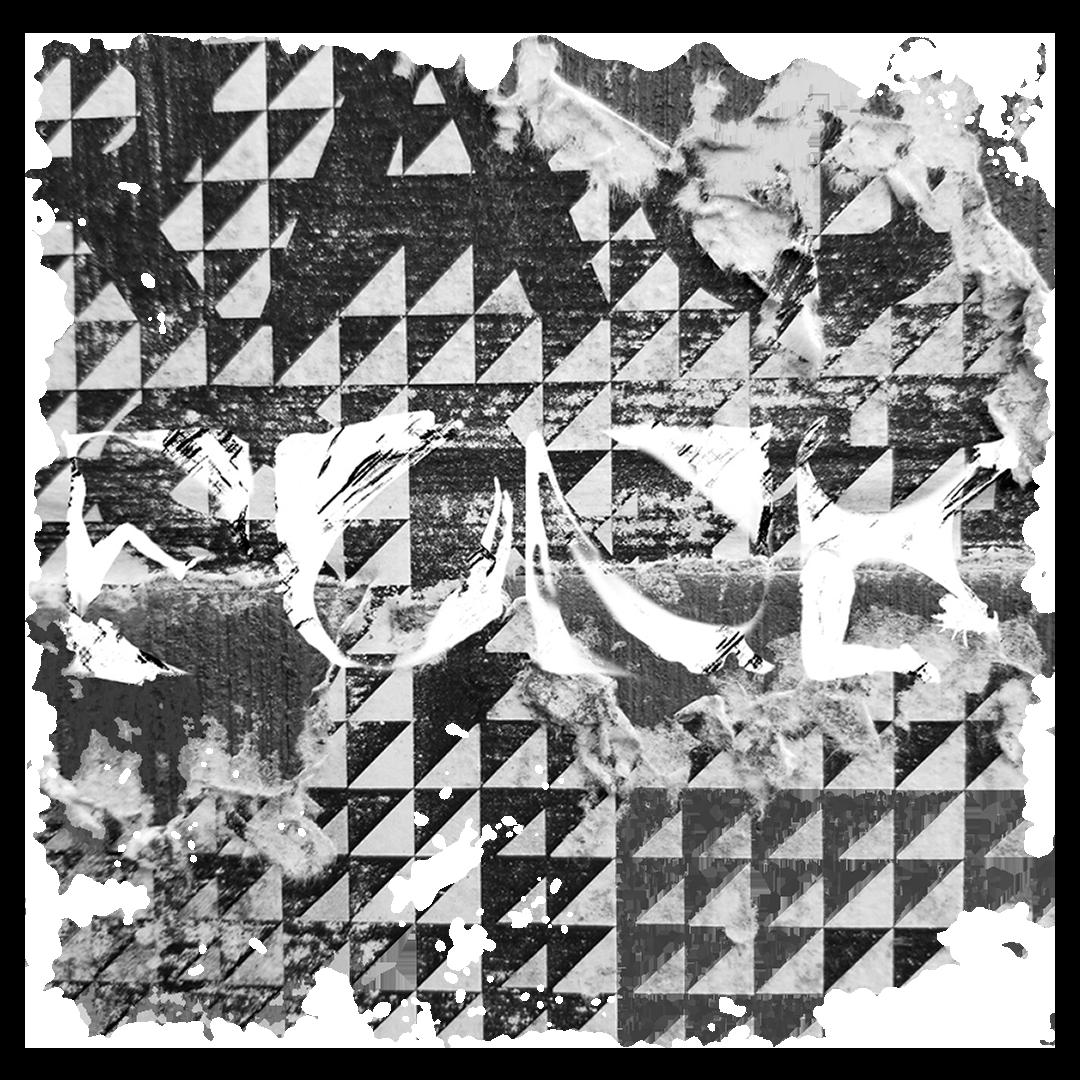 neue epoch 4 transparent