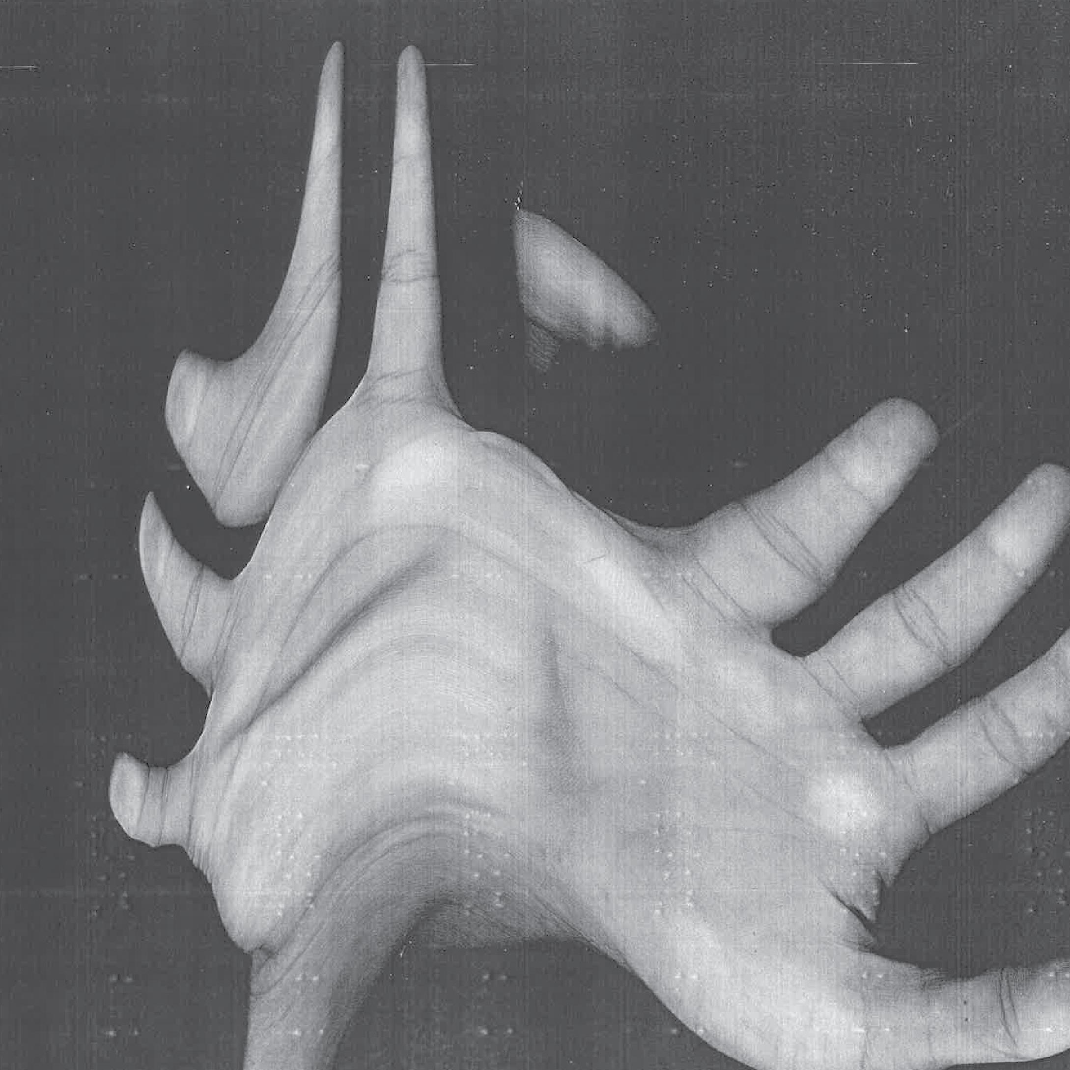 scans-04