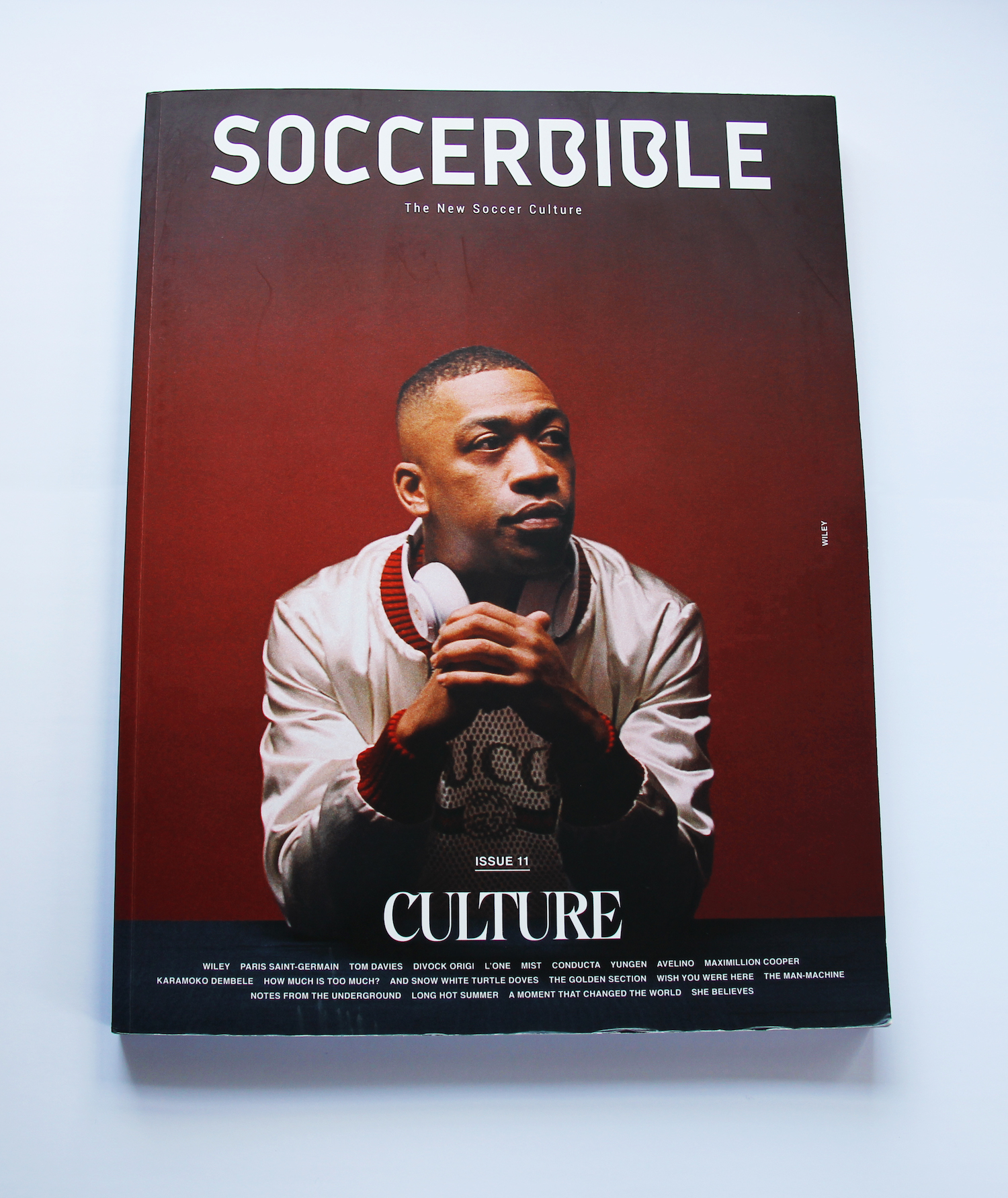 soccer-bible-cover