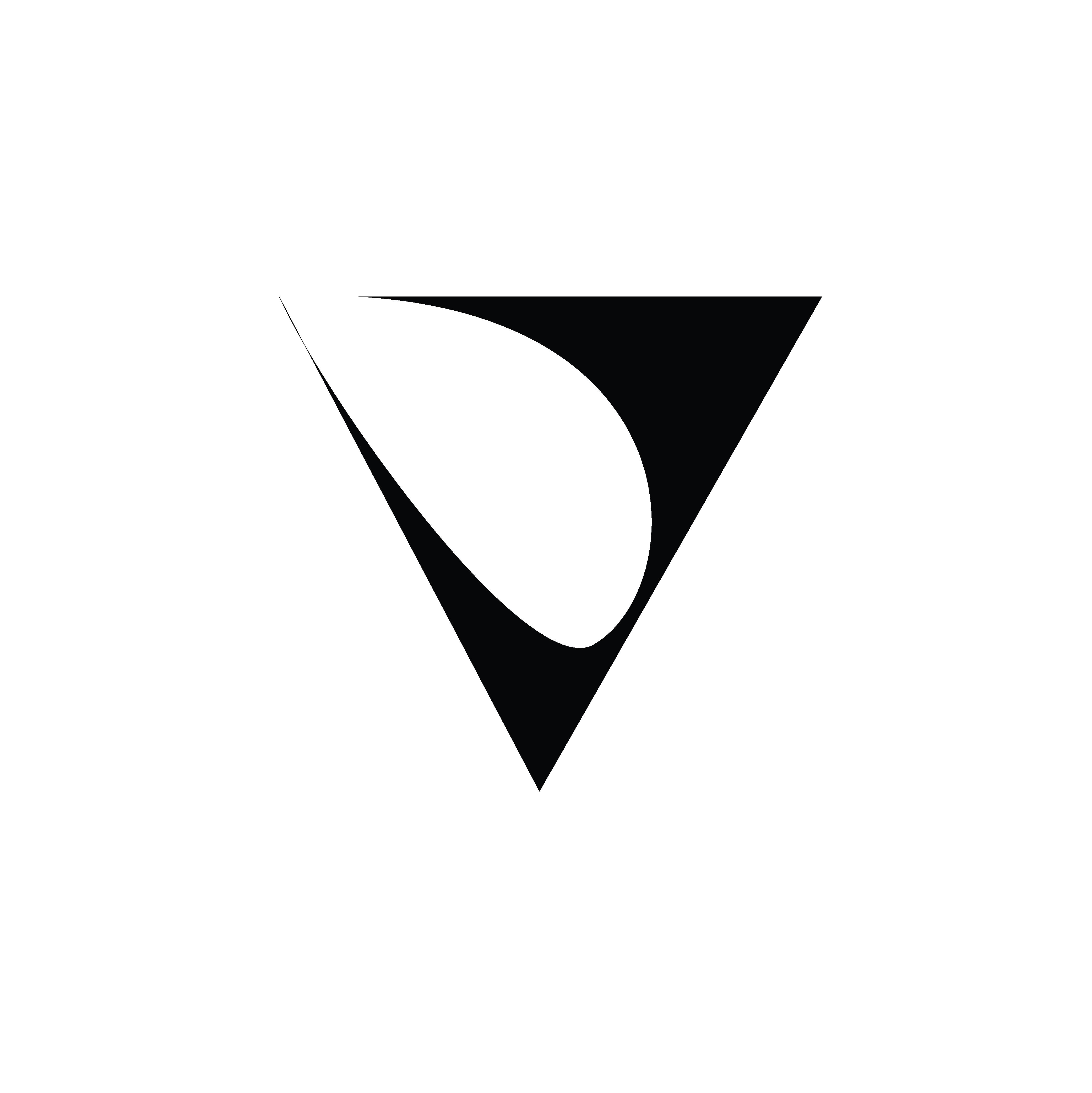 v_vprim-01