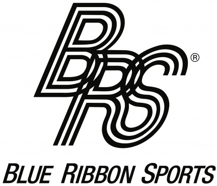 Blue_Ribbon_Sports_and_text