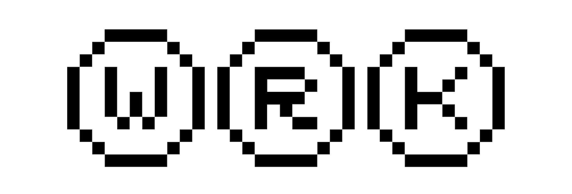 WK_Logofinals_v2