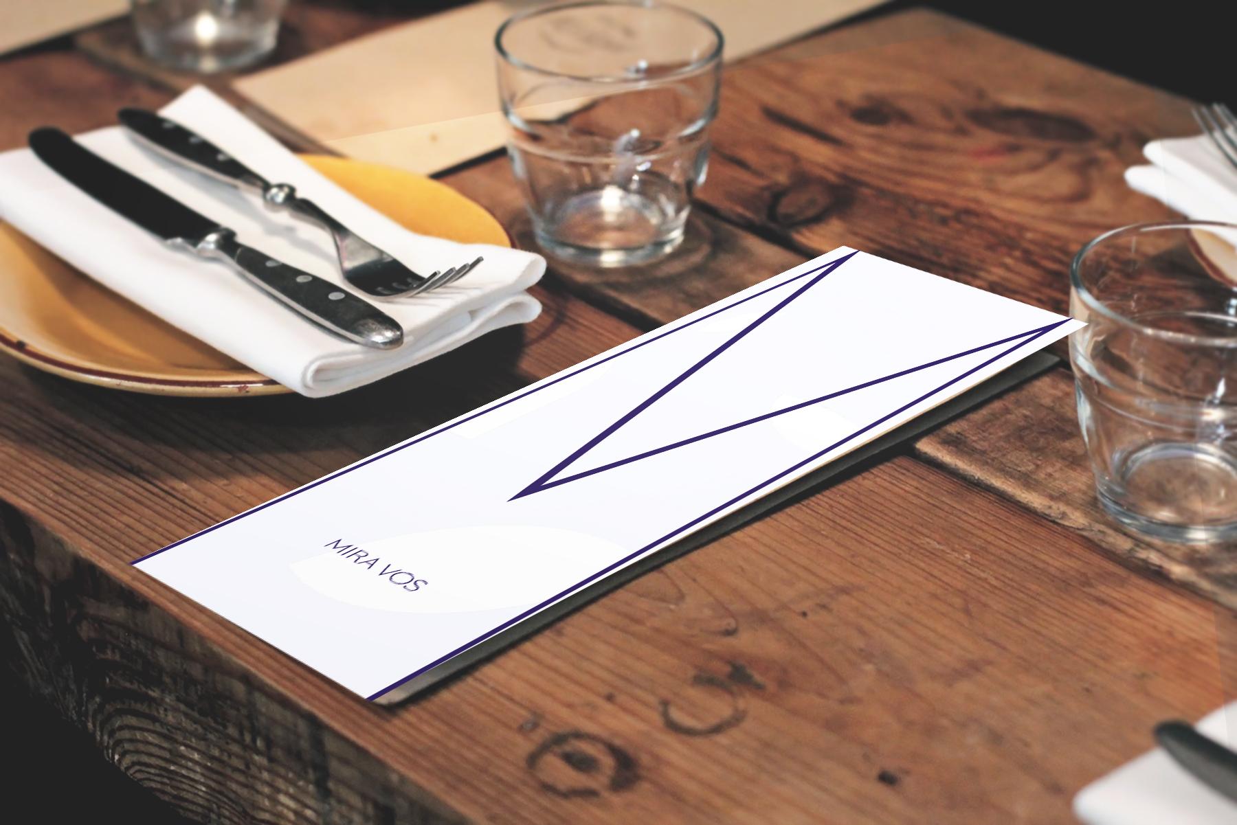 mira-vos-menu-on-table