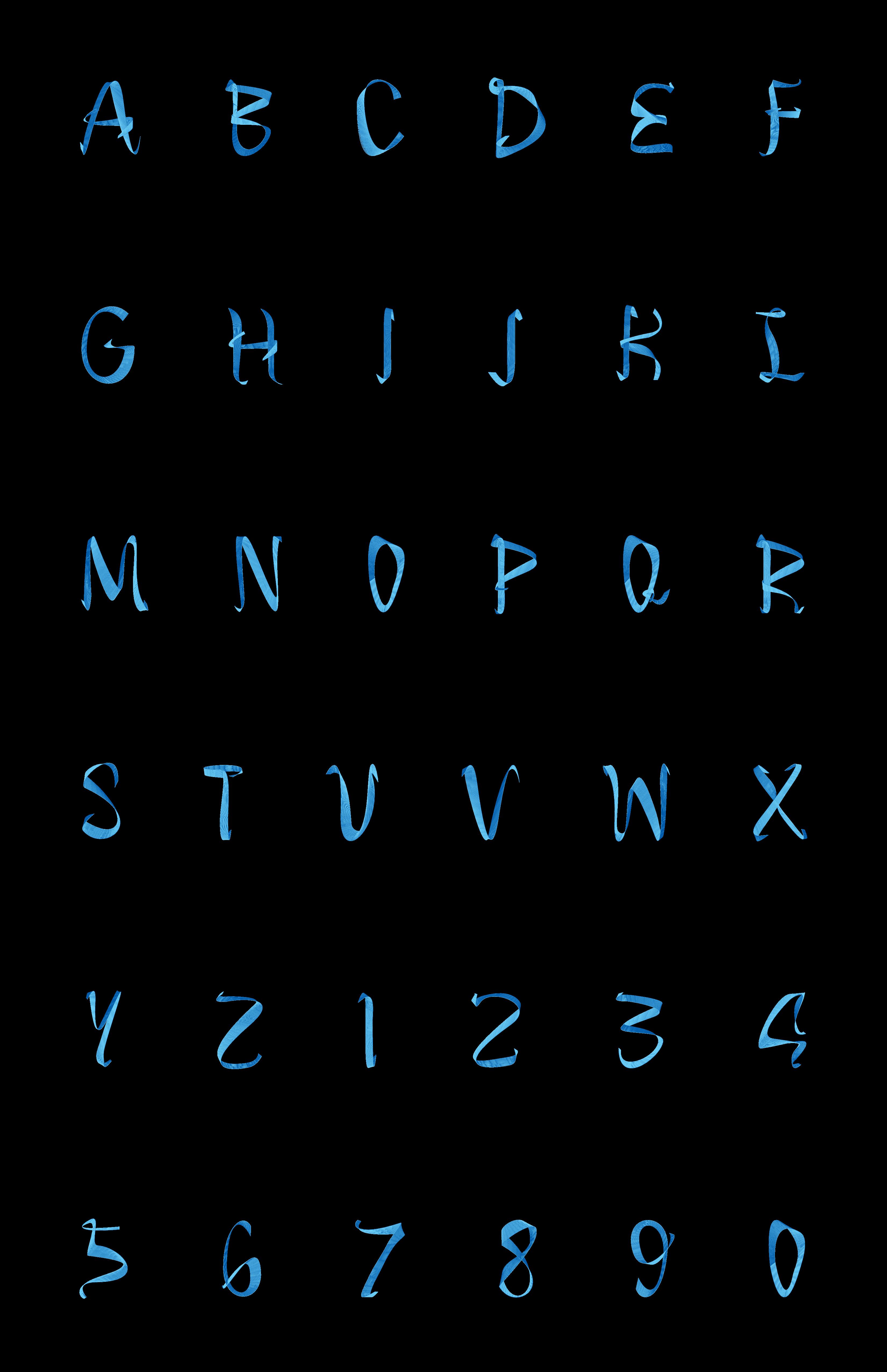 nike type grid-01