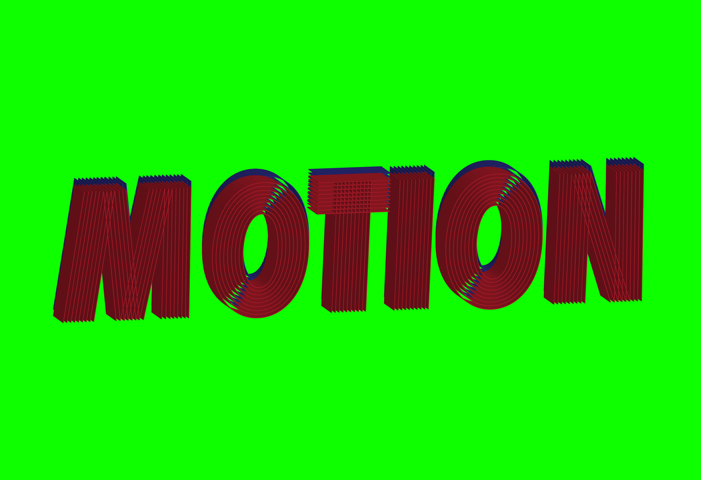 motion lettering2-02
