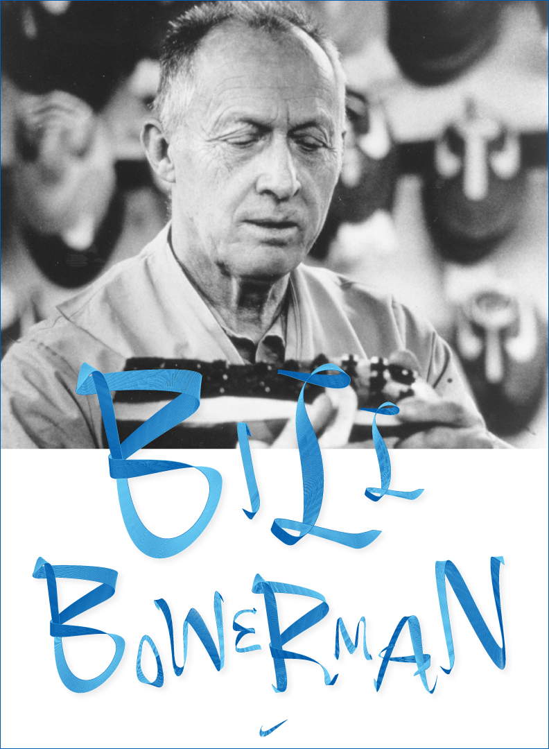 nike-bill-bowerman