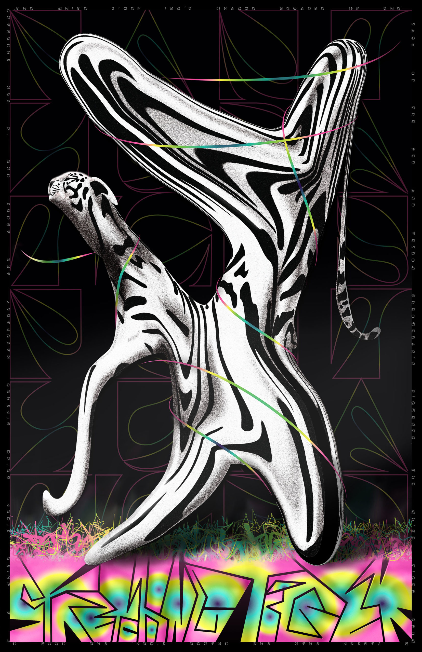 stretching-tiger-web