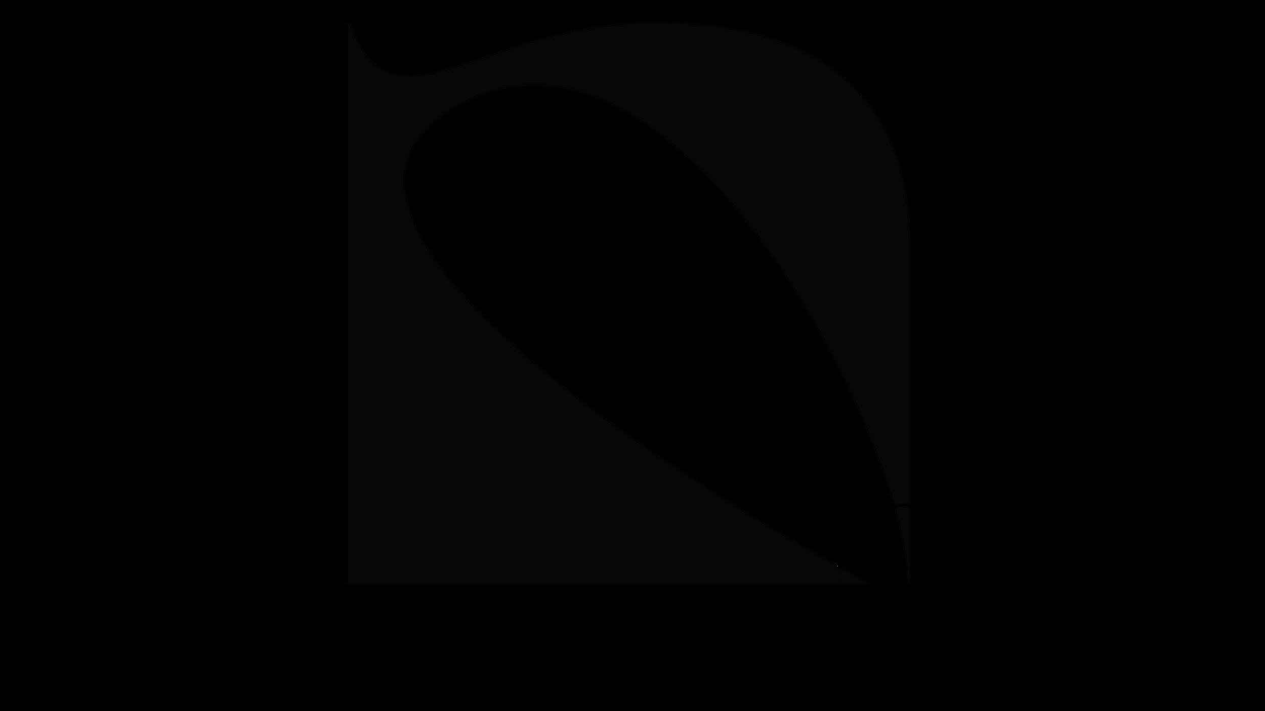 letter-diagram-02