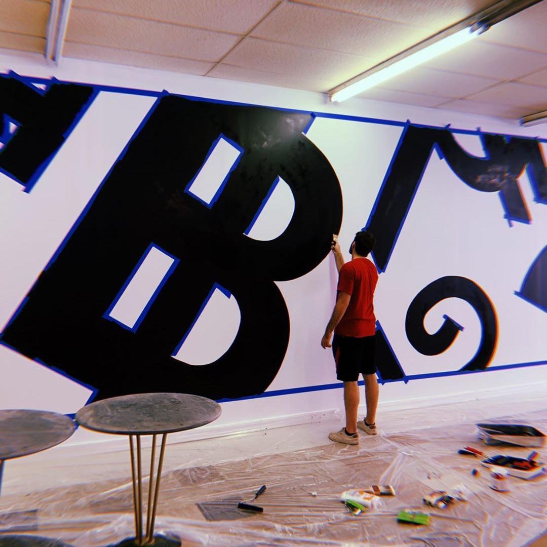 painting-b