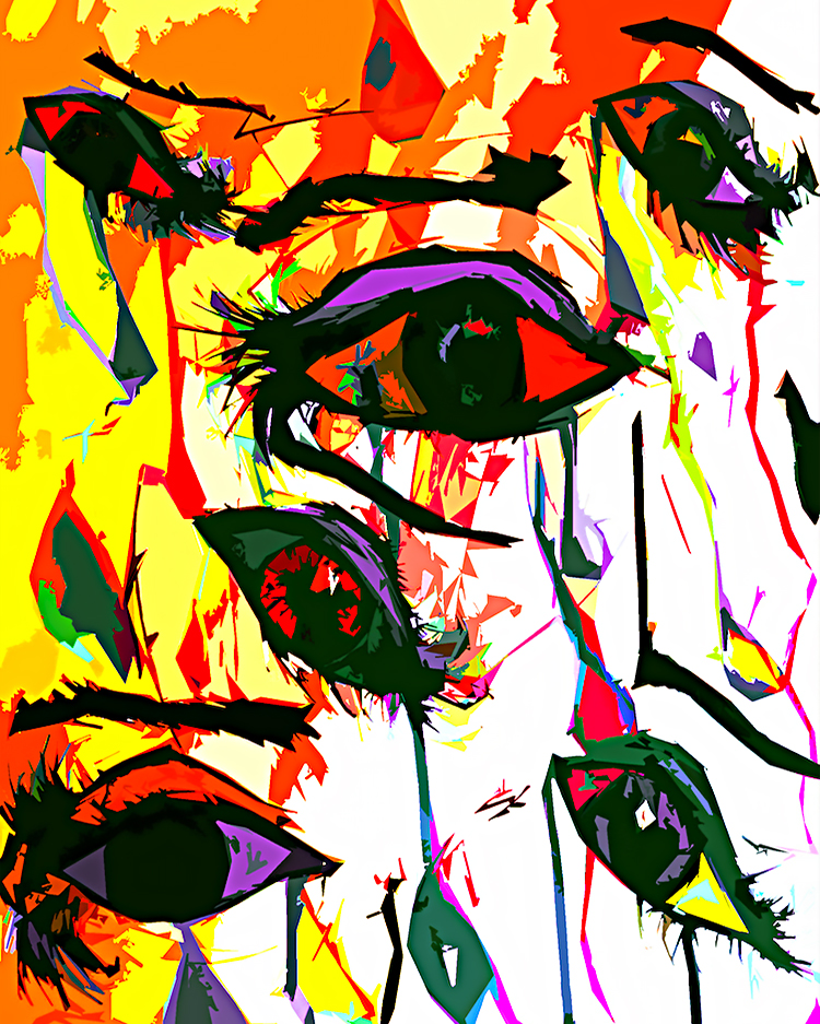 takashi-tears