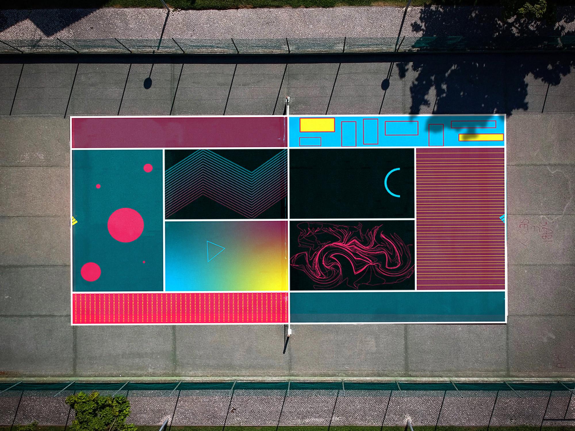 tennis-court-mockup1