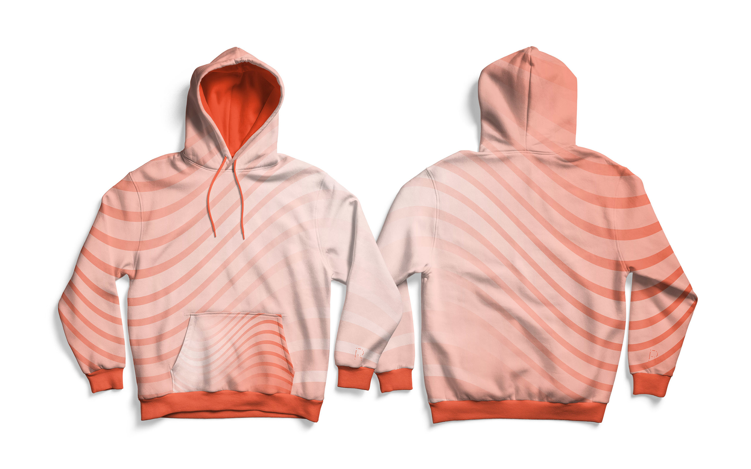 Radiance-Hoodies-scaled