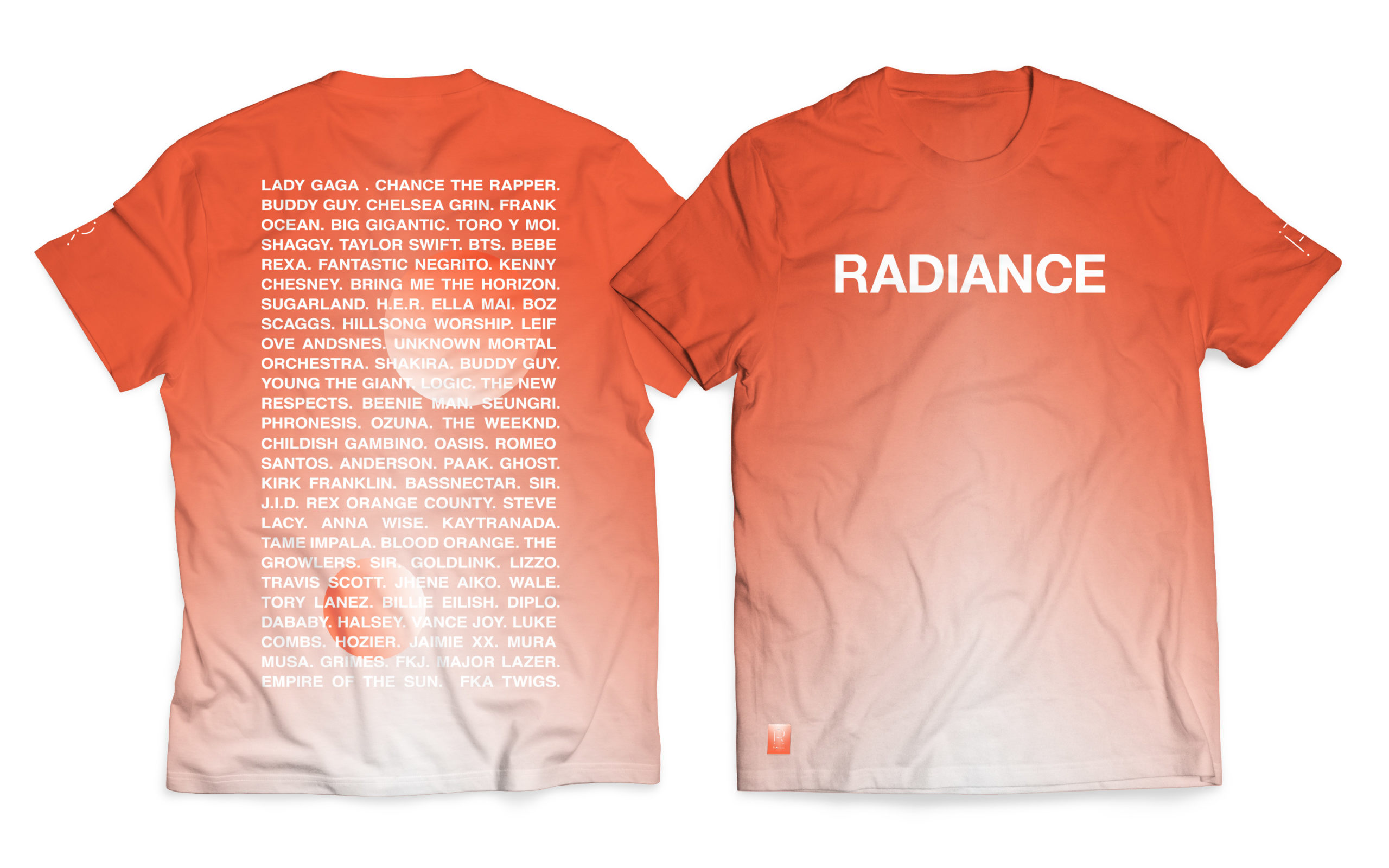 Radiance-Tee-shirts-scaled