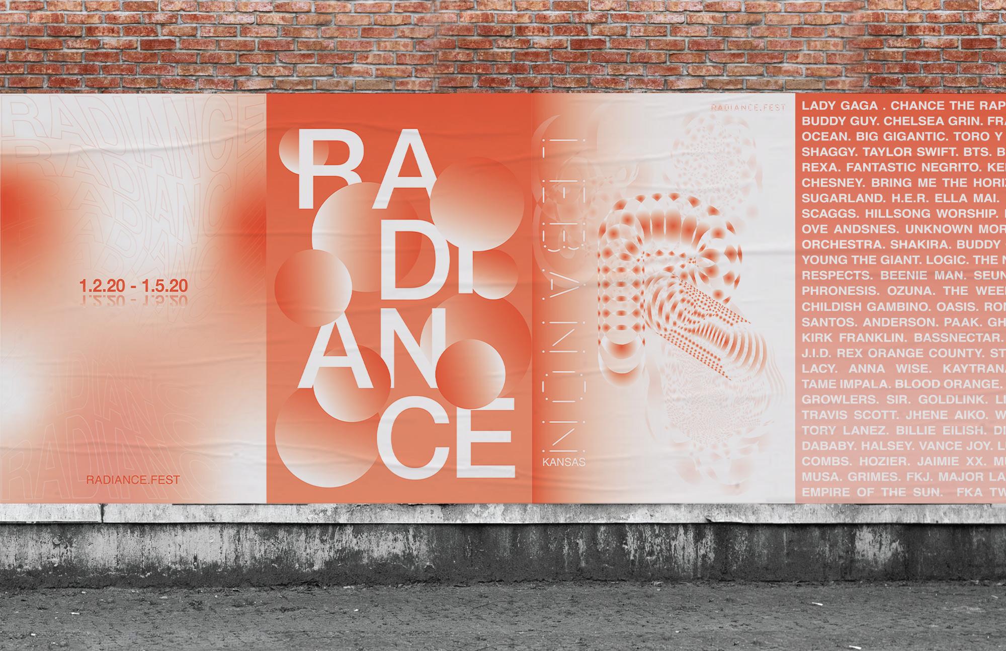 Wheatpaste_Radiance