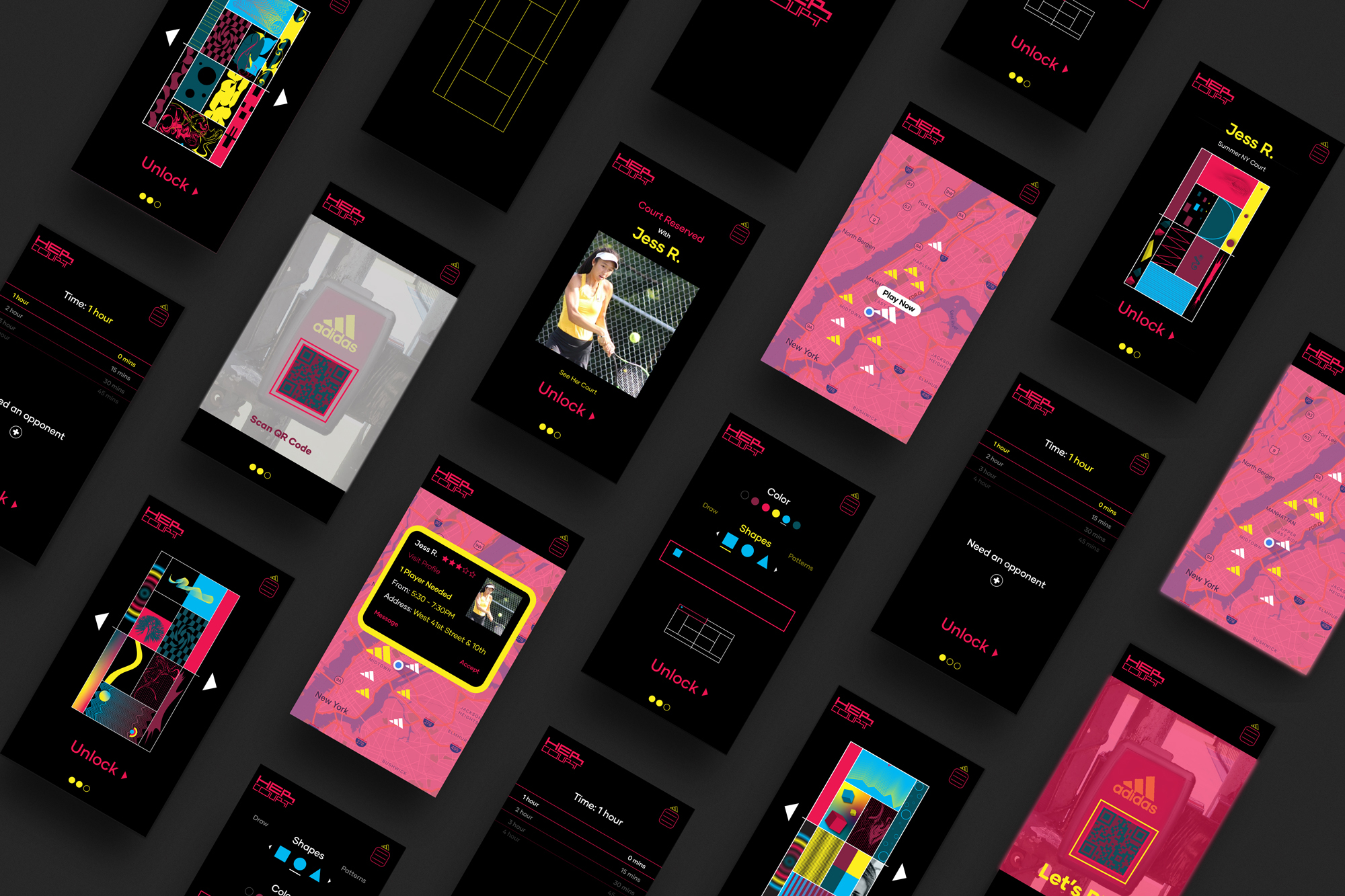her-court-app-screens-1 copy