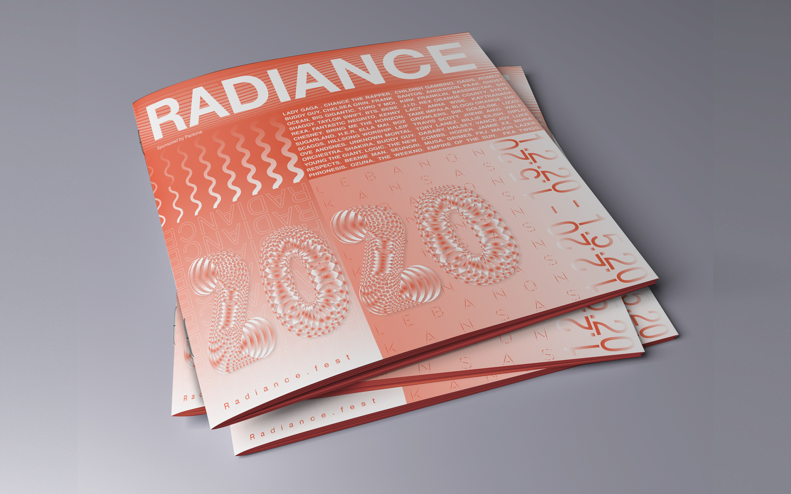 radiance-brochure-not-sharpened
