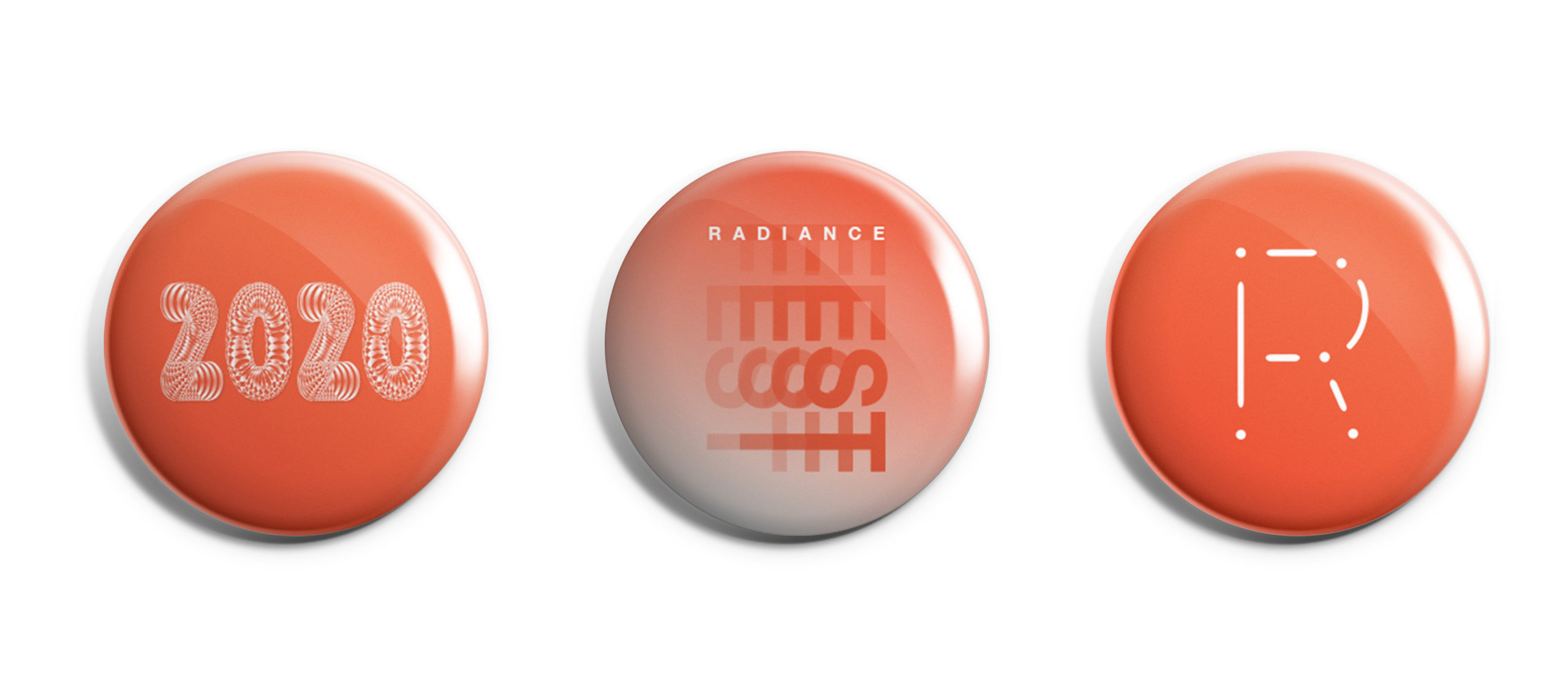 radiance-buttons