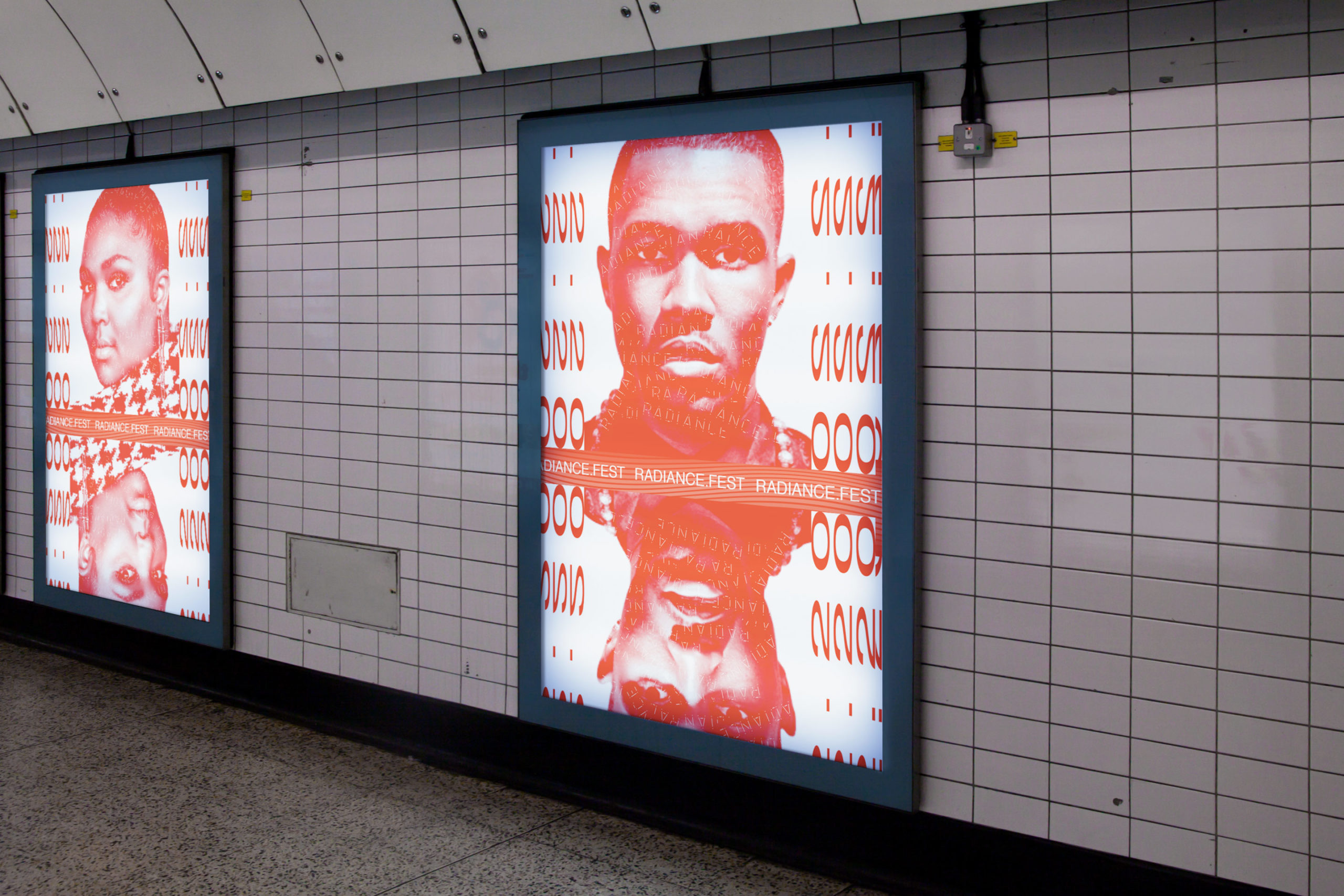 radiance-outdoor-subway-artist-ads
