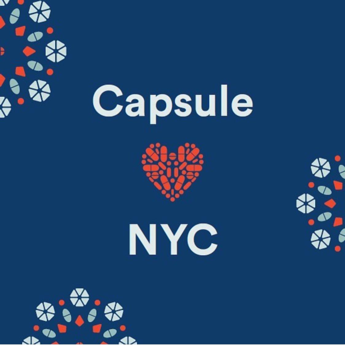 capsule-loves-ny