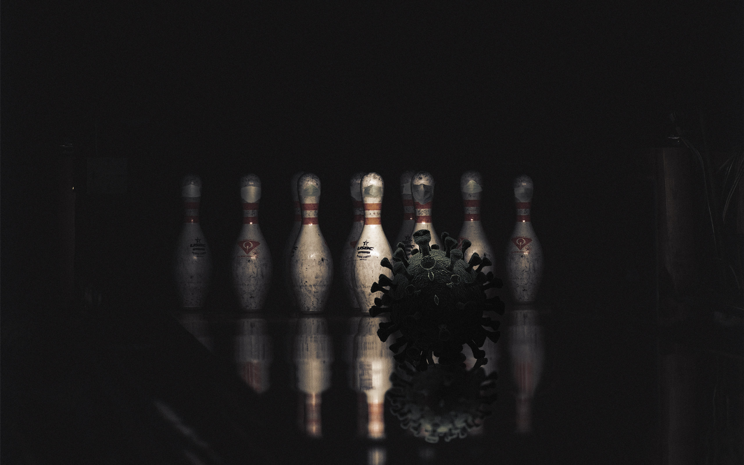 corona-bowling-editorial-web
