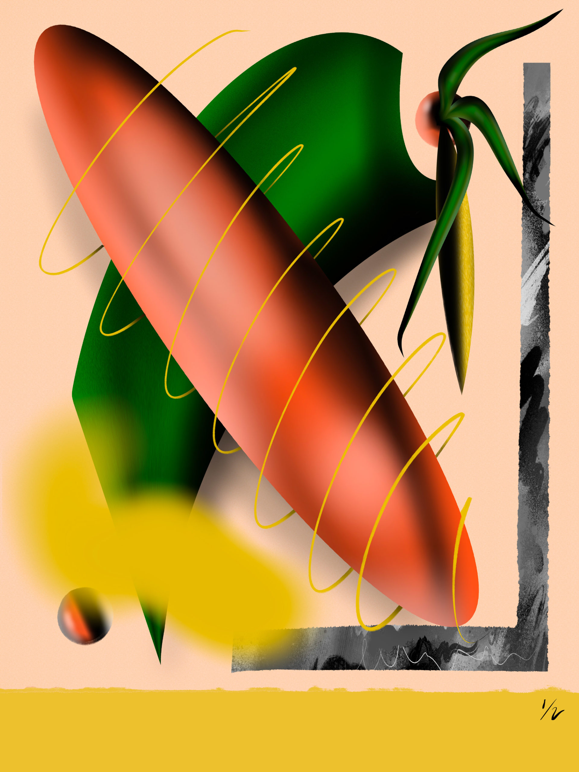 Summer_Fall-Illustrated-poster-1_2-WEB-1