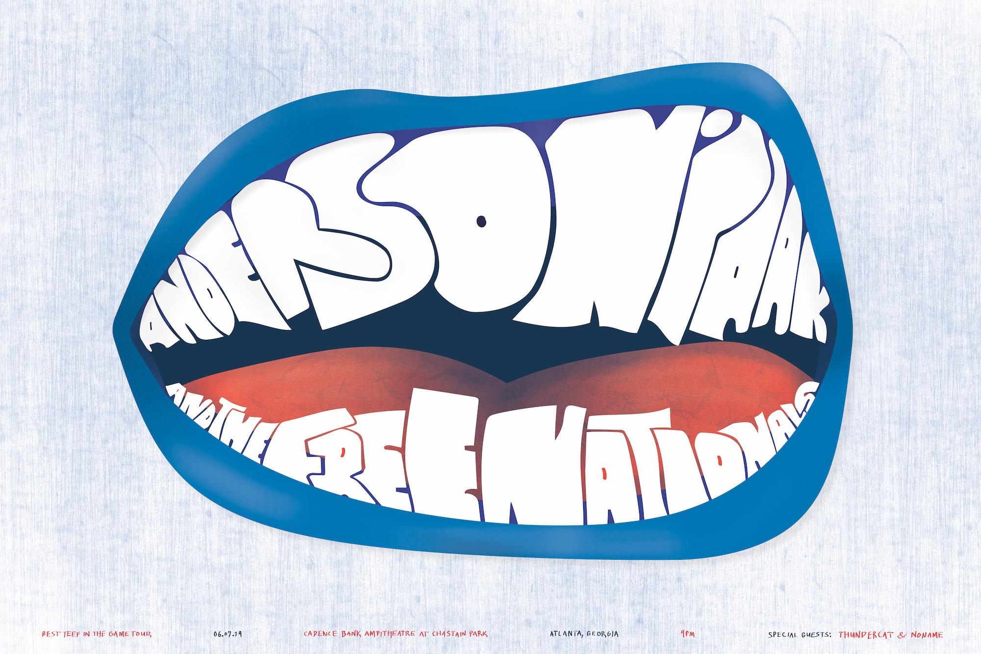 anderson-paak-freenationals-blue-web