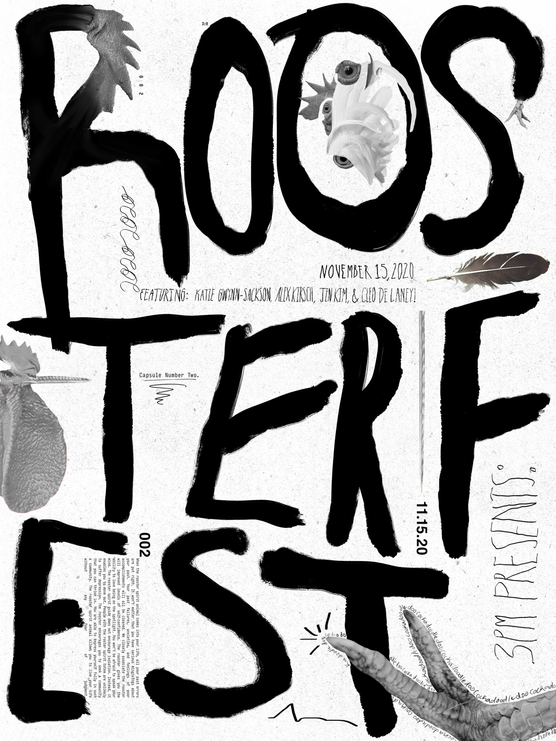 rooster-fest-poster-final-web