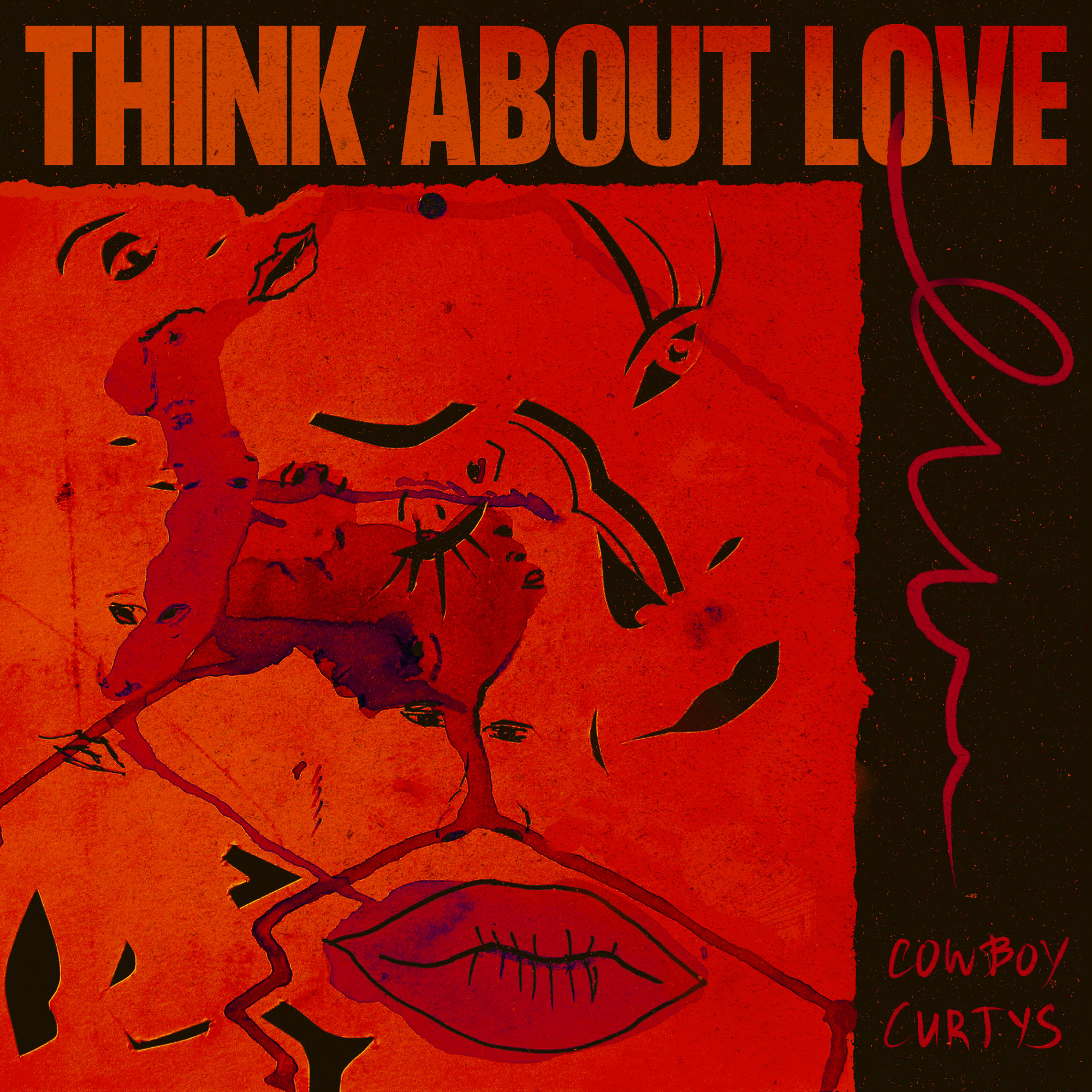 think-about-love-cover-art-web