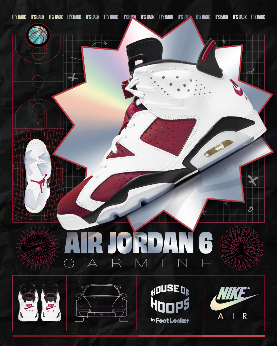 Air-Jordan-6-Carmine-4×5-Portfolio-Web